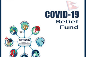 blog0012 : the covid-19 relief fund