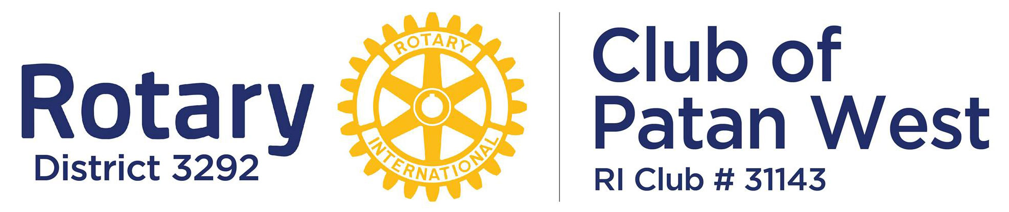 Rotary Club of Patan West